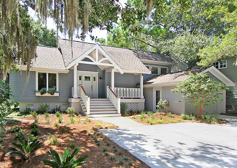 168  Marsh Hawk Lane Kiawah Island, SC 29455