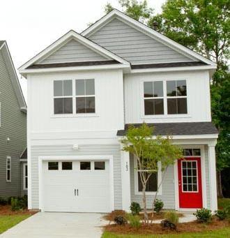 4001  Poplar Grove Place Summerville, SC 29483