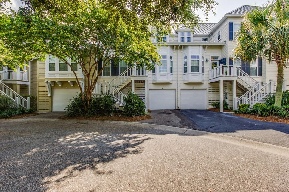 1924  Grandview Court Mount Pleasant, SC 29464