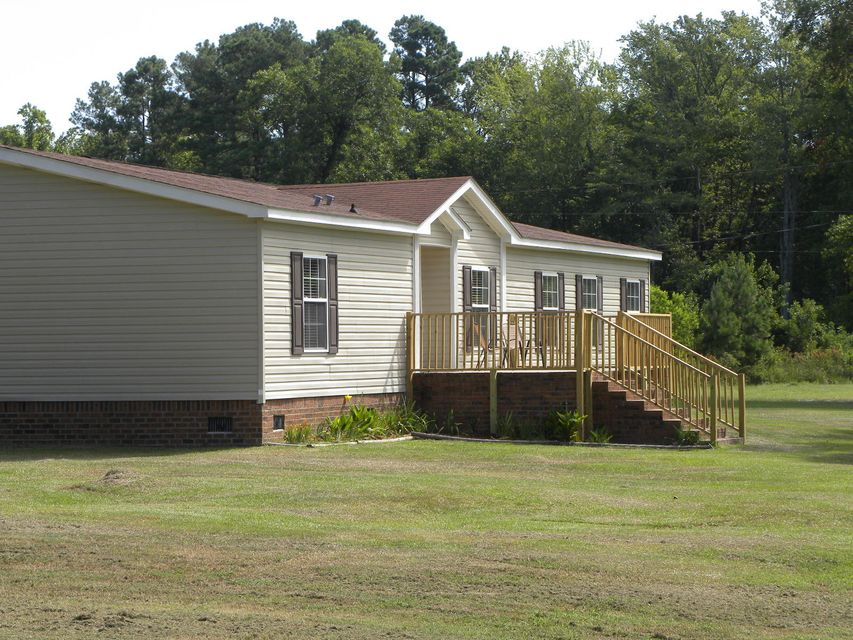 1971  Unity Road Holly Hill, SC 29059