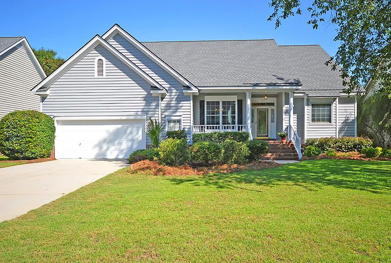 3125  Linksland Road Mount Pleasant, SC 29466