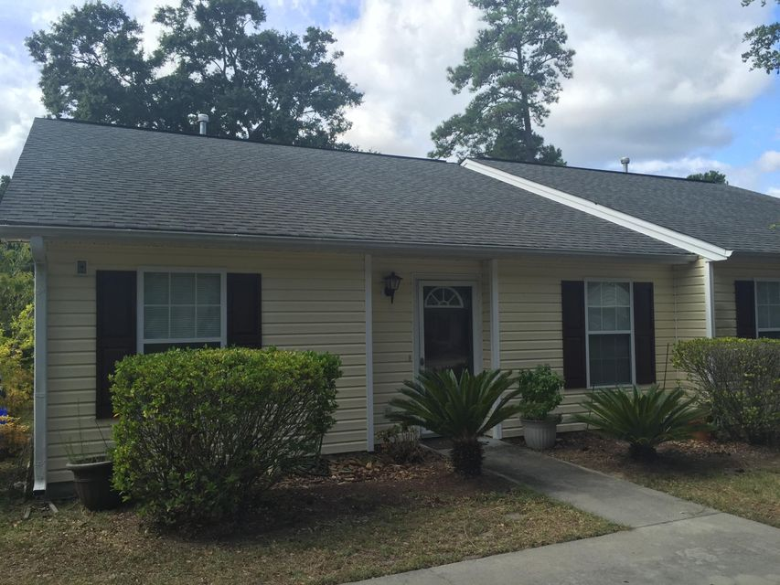 1269  Apex Lane Charleston, SC 29412
