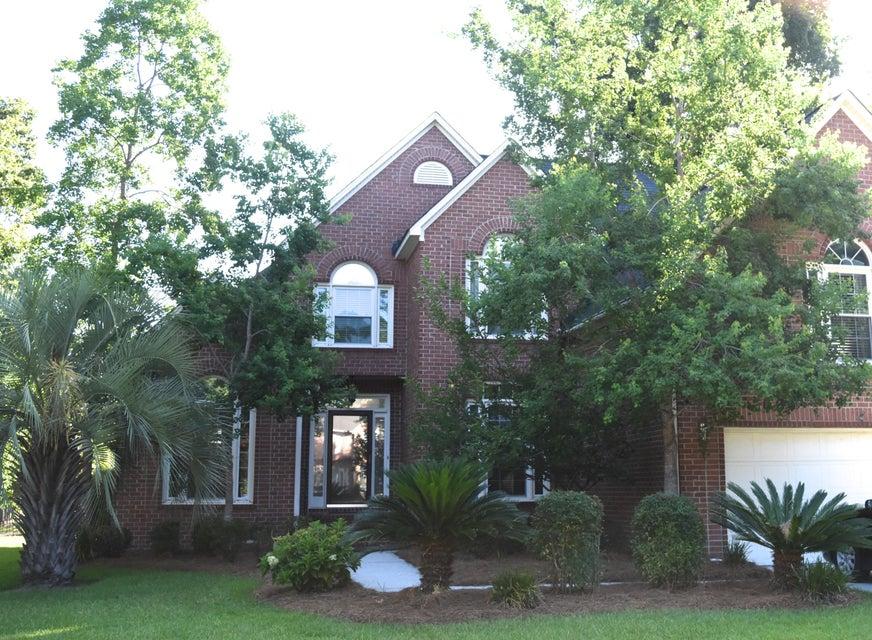 1257  Wynnwood Court Mount Pleasant, SC 29466