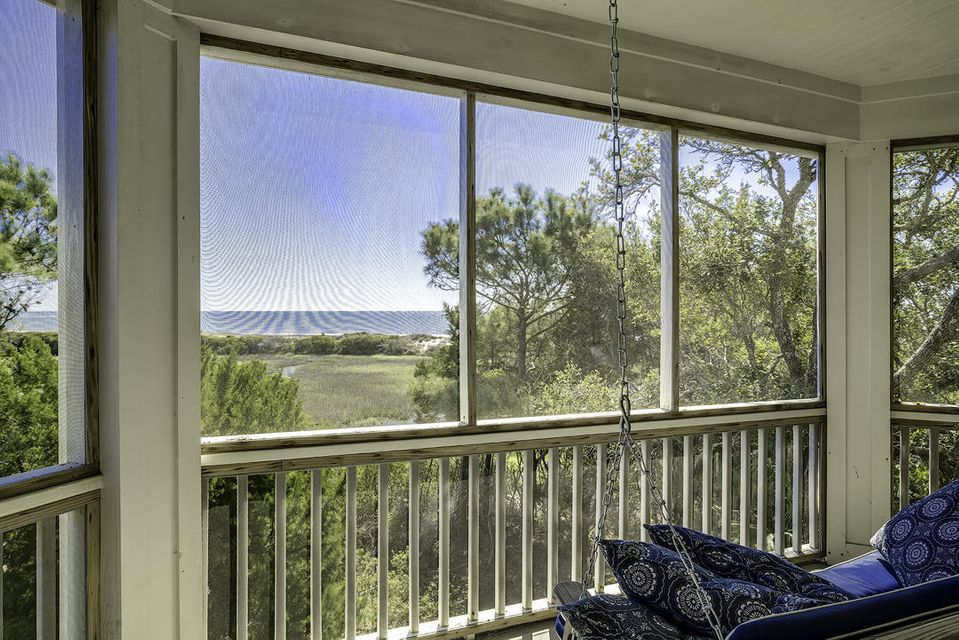 Dewees Island Homes For Sale - 391 Pelican Flight, Dewees Island, SC - 1
