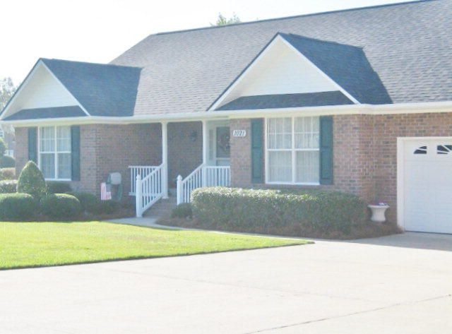 1021  Carving Manning, SC 29102