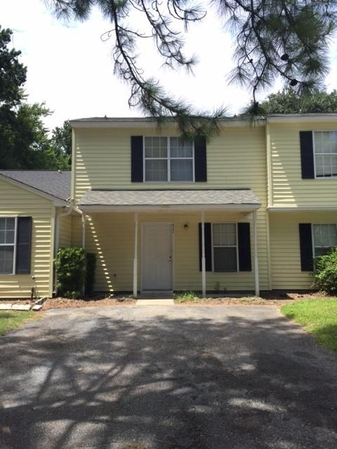 4744  Whitwil Boulevard North Charleston, SC 29418