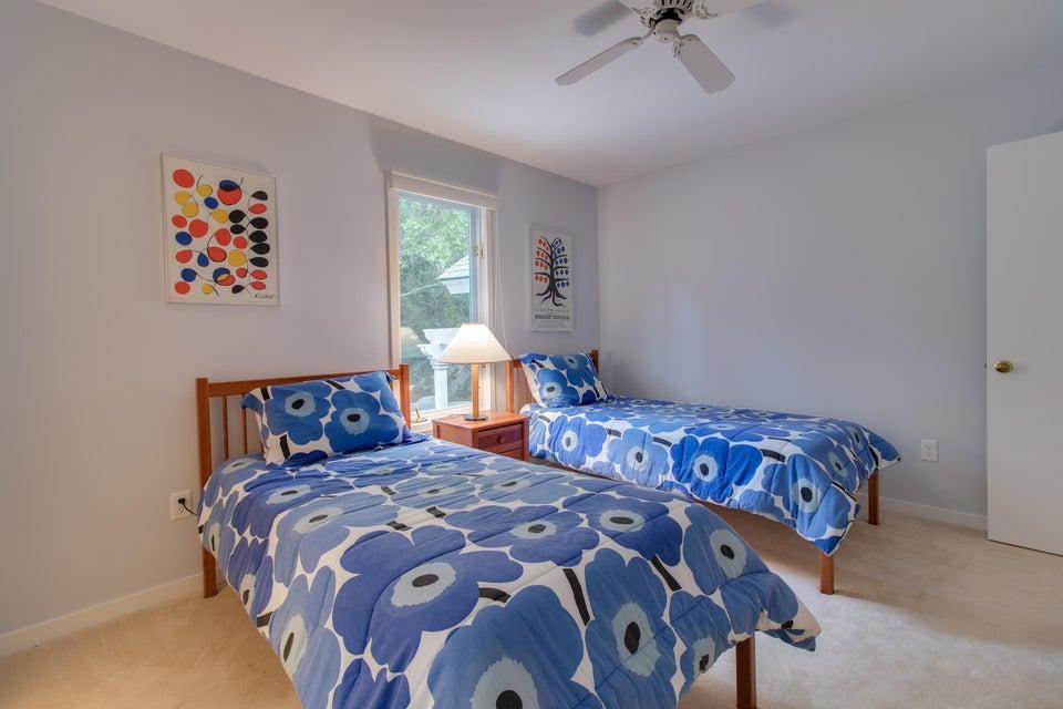 14  Airy Hall Kiawah Island, SC 29455