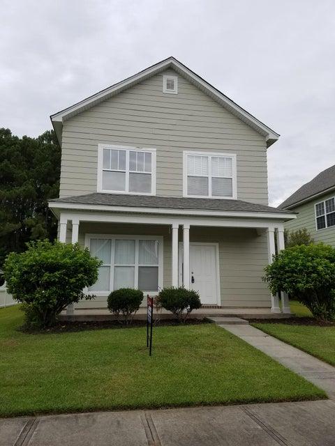 306  Pimpernel Street Summerville, SC 29483