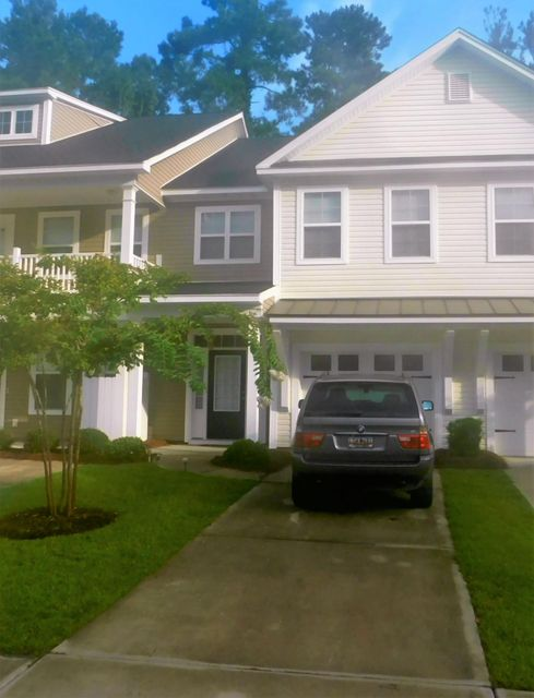 9641  Scarborough Court Summerville, SC 29485