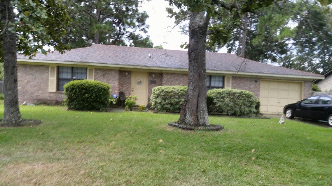 511  Bayshore Boulevard Goose Creek, SC 29445