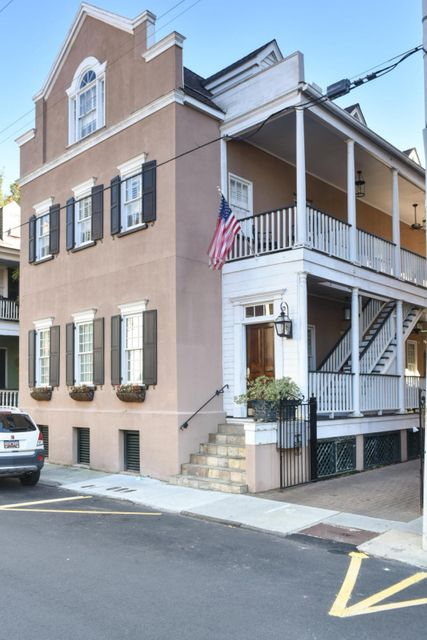 Rentals for 3 bedroom apartments downtown charleston sc
