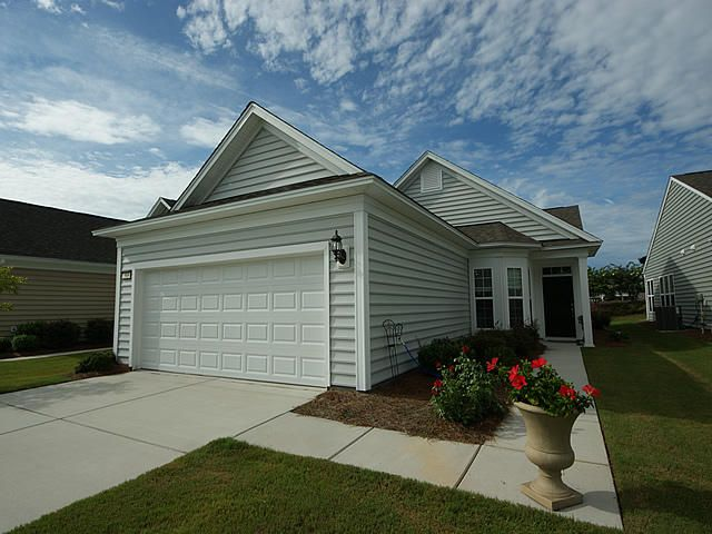 513  Sea Foam Street Summerville, SC 29486