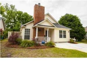 947  Provincial Circle Mount Pleasant, SC 29464