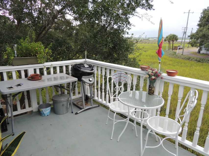 79  Sandbar Lane Folly Beach, SC 29439