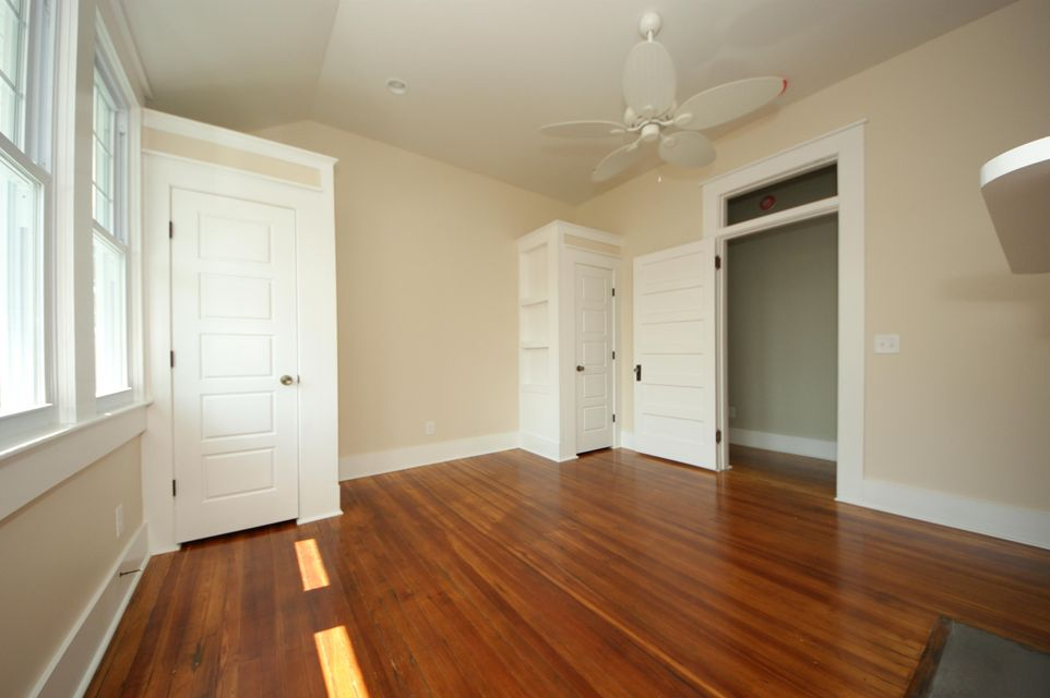 1004  Alamo Street North Charleston, SC 29405