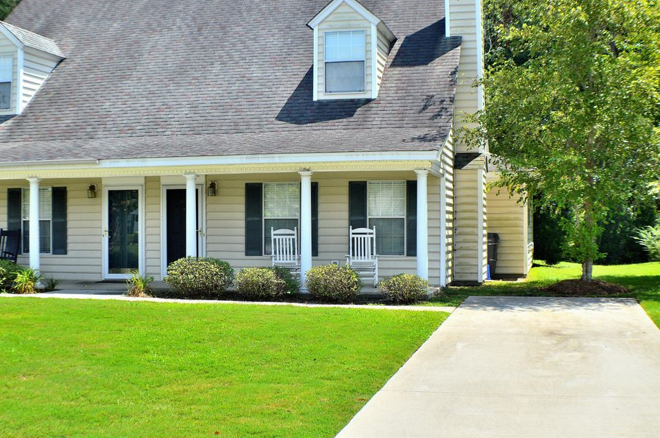 4893  Habersham Lane Summerville, SC 29485