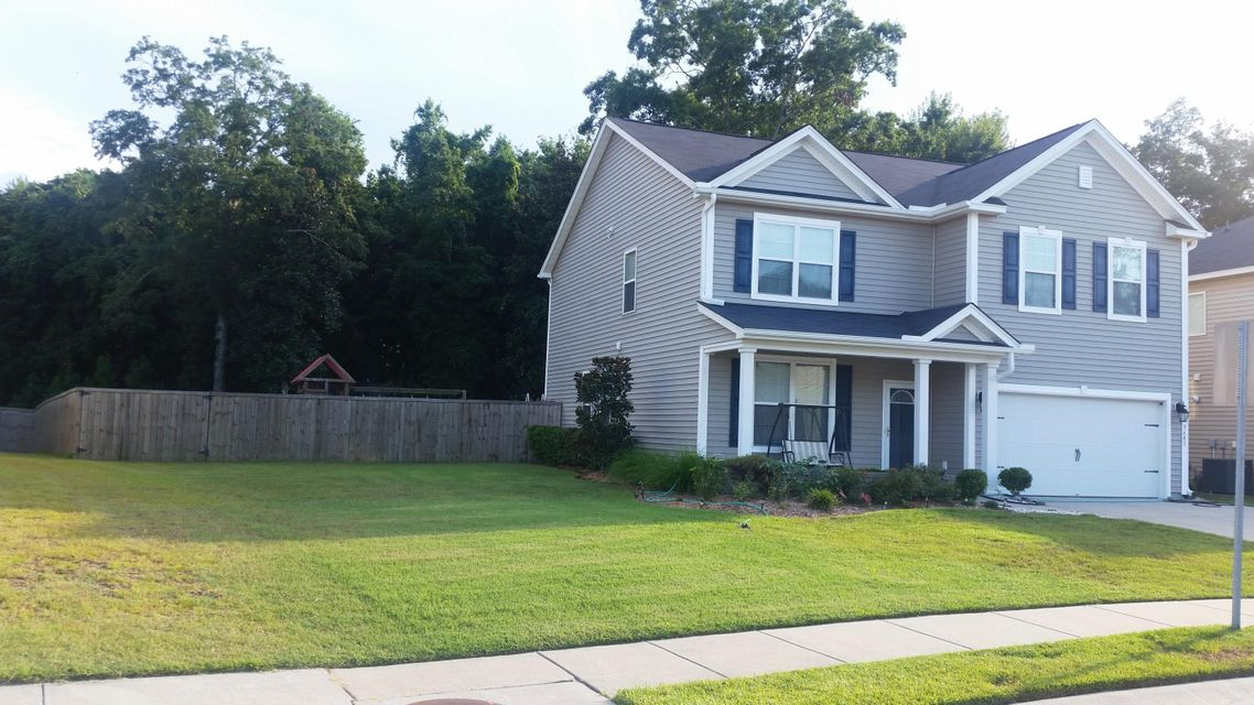 3641  Locklear Lane Mount Pleasant, SC 29466