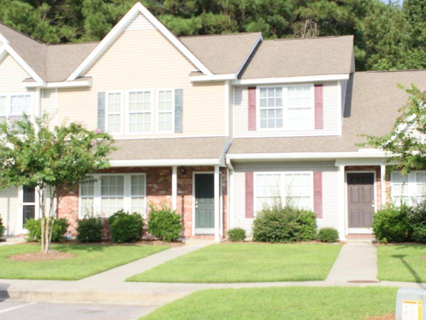 565  Truman Drive Goose Creek, SC 29445