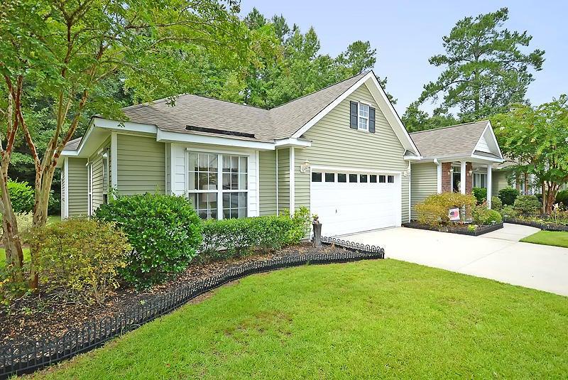 8625  Grassy Oak Trail North Charleston, SC 29420