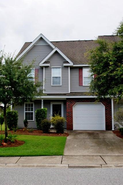8690  Grassy Oak North Charleston, SC 29420