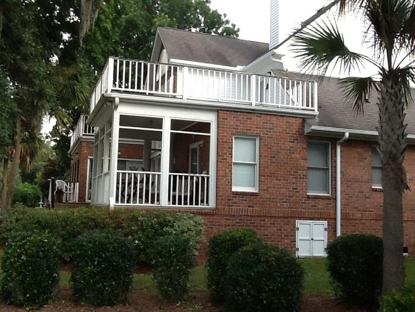704  Leader Lane, Mount Pleasant, SC - USA (photo 5)