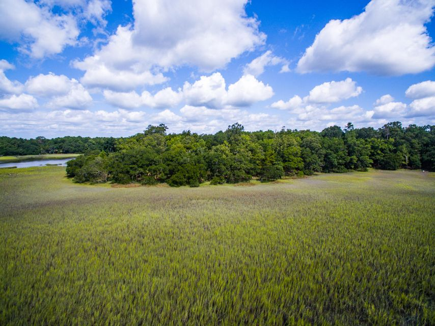 None Lots For Sale - 2068 Hoopstick Island, Johns Island, SC - 15