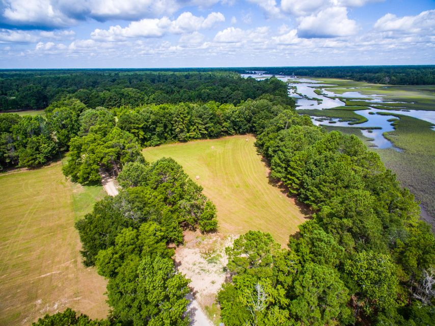 None Lots For Sale - 2068 Hoopstick Island, Johns Island, SC - 11