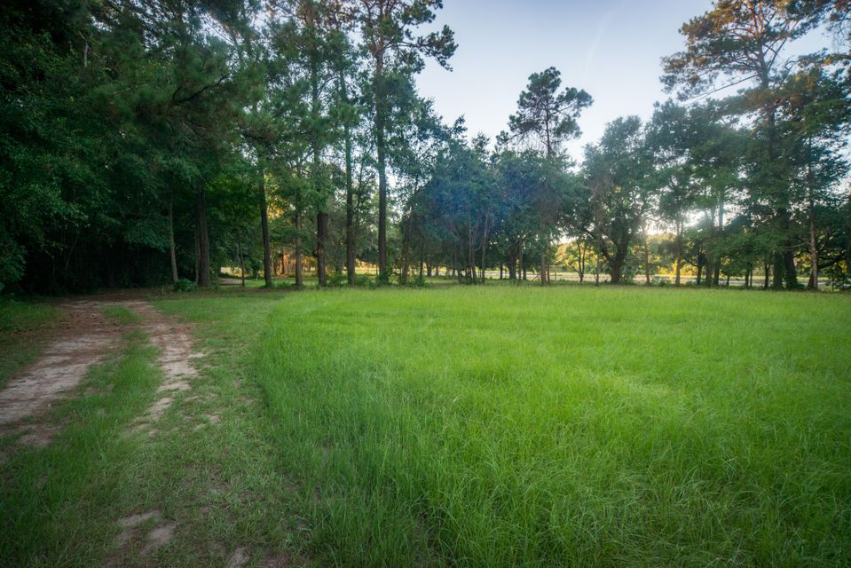 Additional photo for property listing at 2068 Hoopstick Island Road  Johns Island, South Carolina,29455 United States