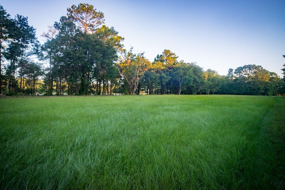 Additional photo for property listing at 2068 Hoopstick Island Road  Johns Island, Νοτια Καρολινα,29455 Ηνωμενεσ Πολιτειεσ