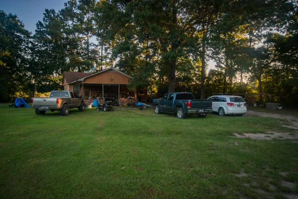2068  Hoopstick Island Road Johns Island, SC 29455