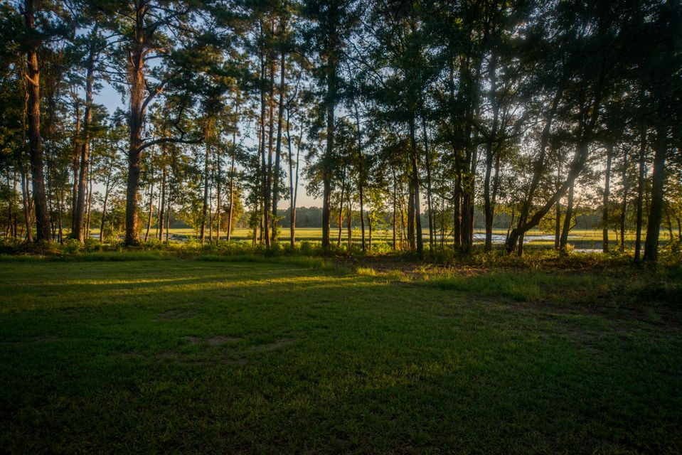None Lots For Sale - 2068 Hoopstick Island, Johns Island, SC - 38