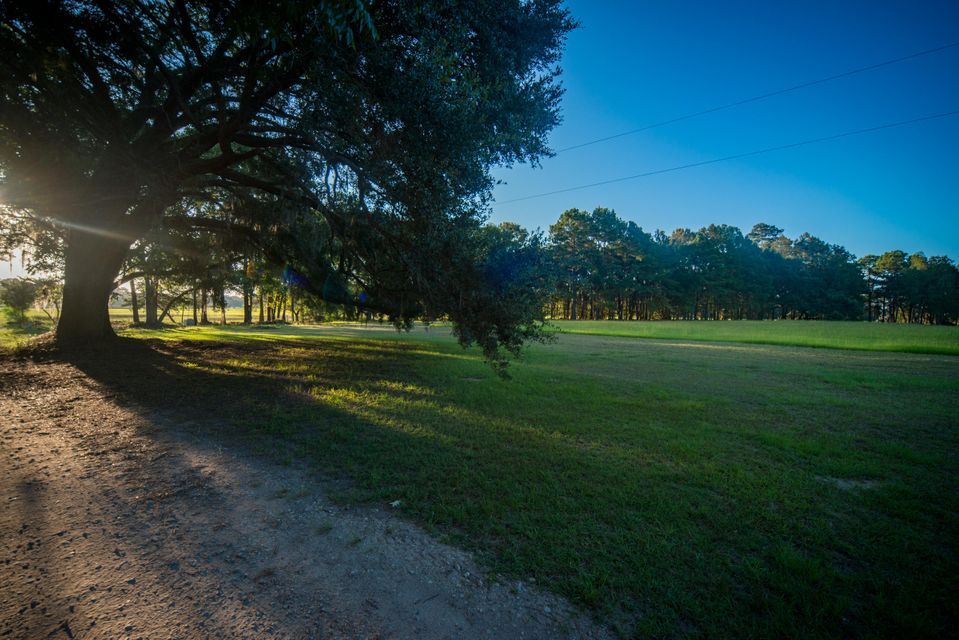 None Lots For Sale - 2068 Hoopstick Island, Johns Island, SC - 35