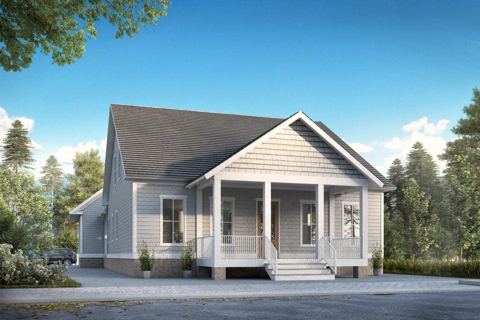 5005 W Liberty Park Circle North Charleston, SC 29405