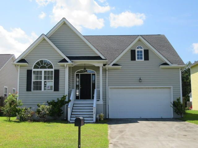 112  Brightwood Drive Huger, SC 29450