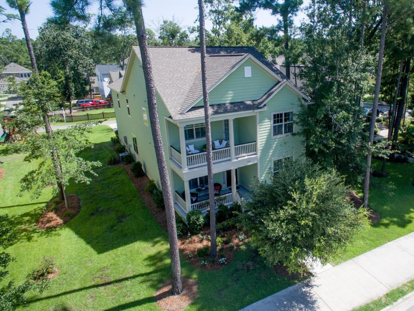 276  Hundred Oaks Parkway Summerville, SC 29483