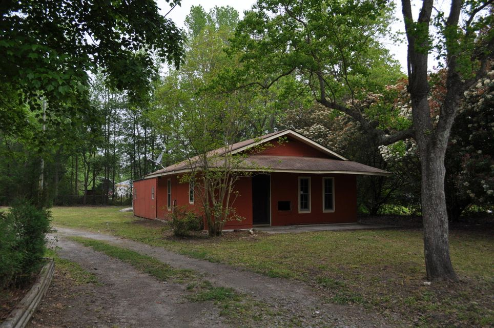 Marshall Acres Homes For Sale - 261 Grape Arbor, Summerville, SC - 1