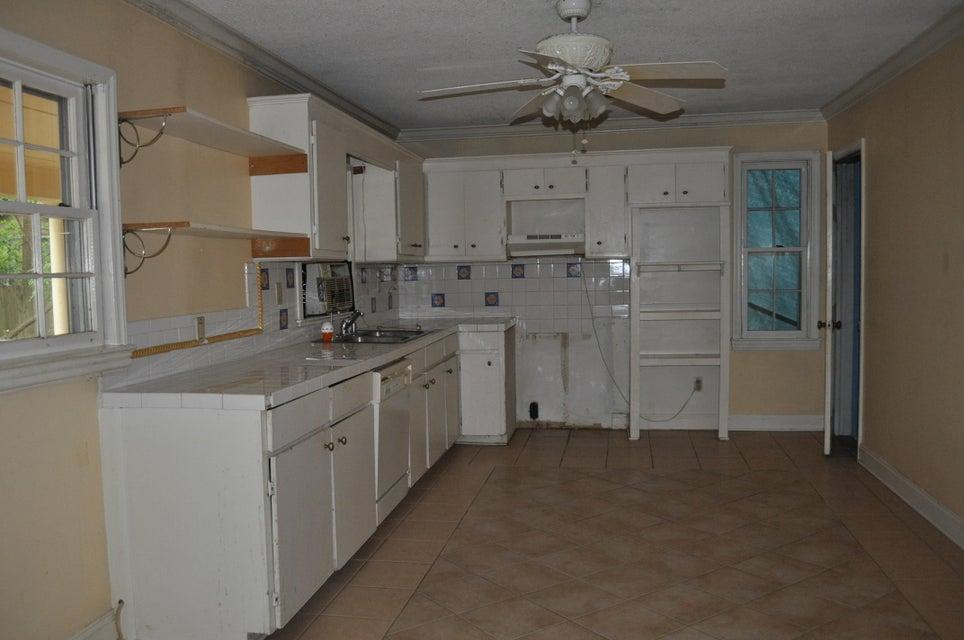 Marshall Acres Homes For Sale - 261 Grape Arbor, Summerville, SC - 5