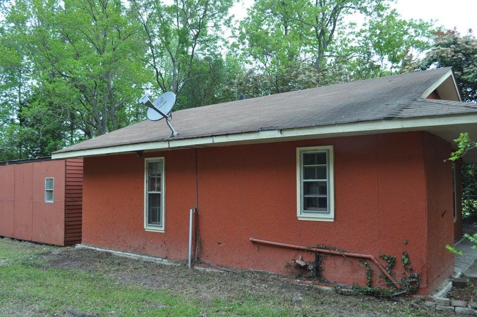 Marshall Acres Homes For Sale - 261 Grape Arbor, Summerville, SC - 6