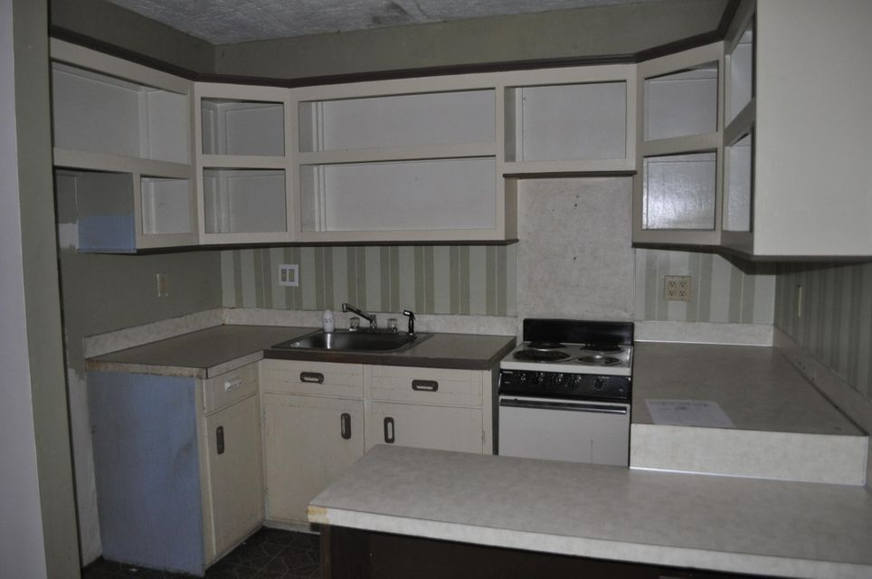 Marshall Acres Homes For Sale - 261 Grape Arbor, Summerville, SC - 7