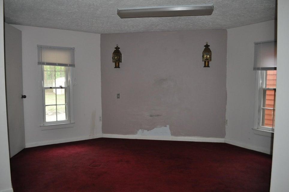 Marshall Acres Homes For Sale - 261 Grape Arbor, Summerville, SC - 8