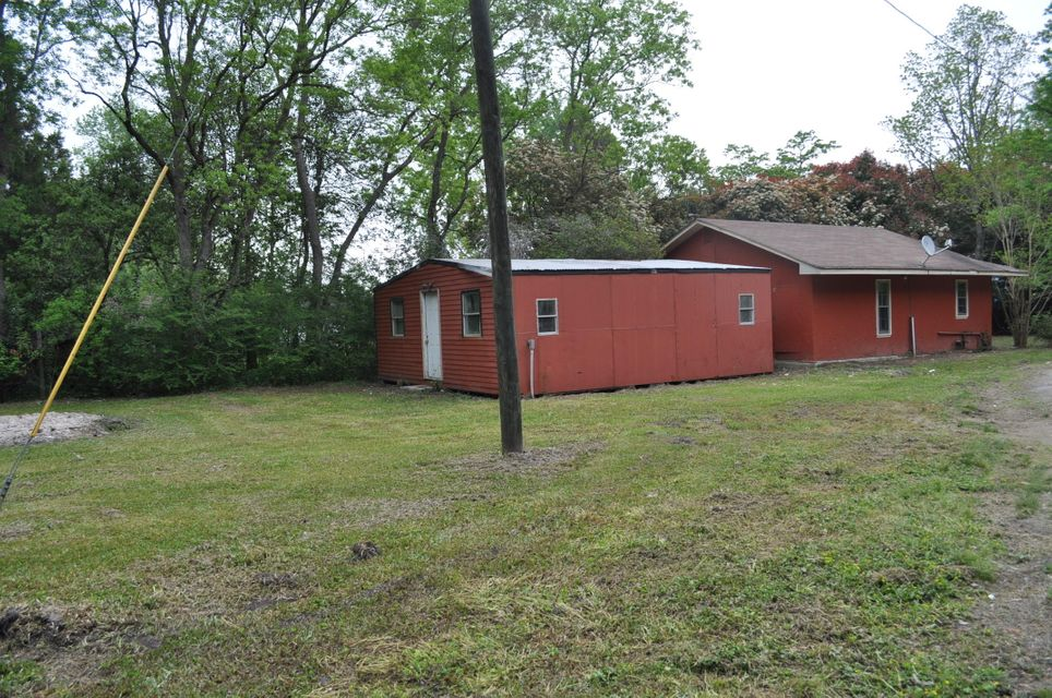 Marshall Acres Homes For Sale - 261 Grape Arbor, Summerville, SC - 10