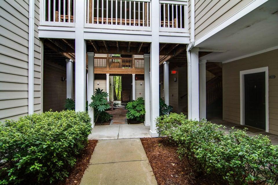 2531  Egret Crest Lane Charleston, SC 29414