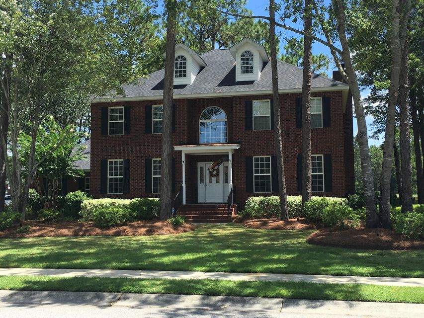 304  Bellerive Lane Summerville, SC 29483