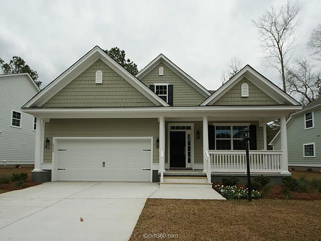 718  Eagle Street Mount Pleasant, SC 29464