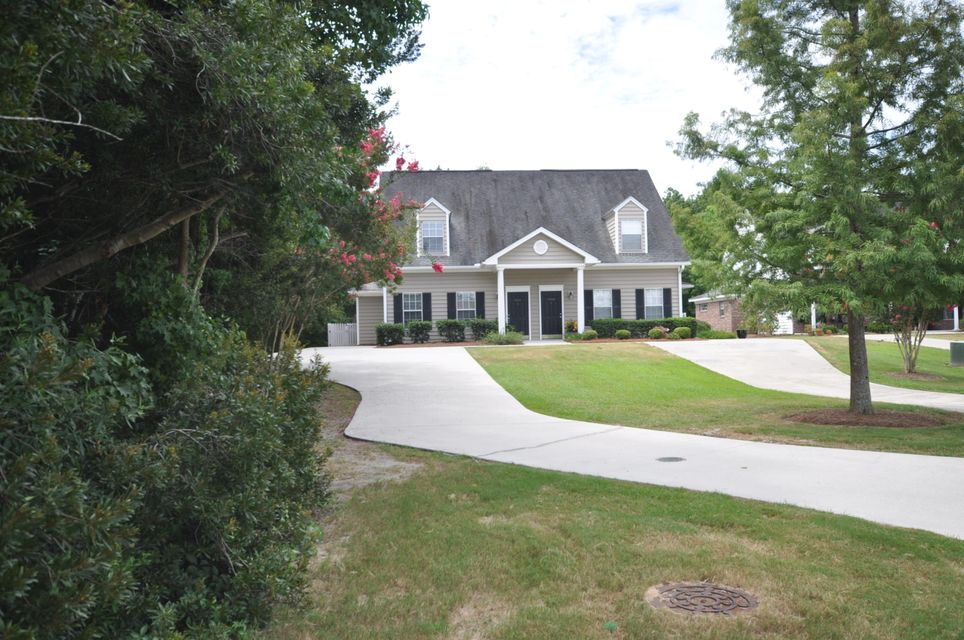 1531  Royal Colony Road Johns Island, SC 29455