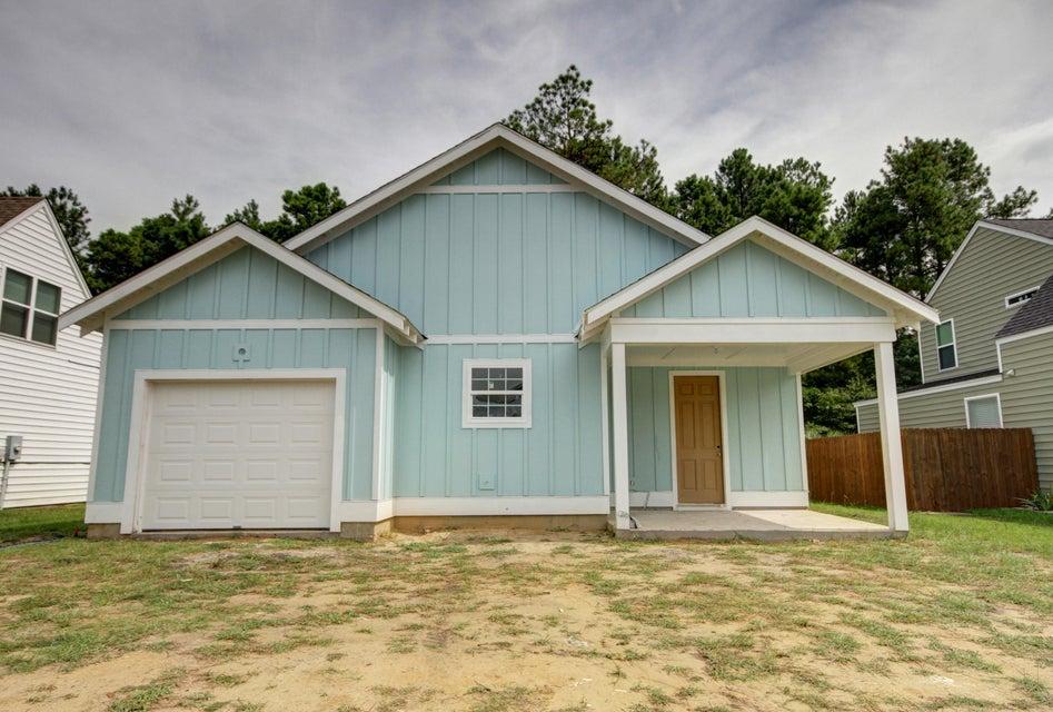 449  Sablewood Drive Huger, SC 29450