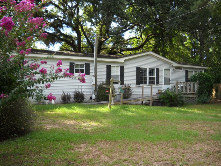 3462  Maybank Hwy Highway Johns Island, SC 29455