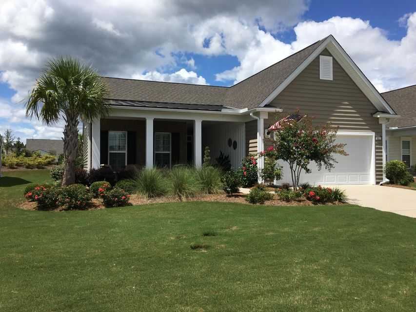 462  Eastern Isle Avenue Summerville, SC 29483