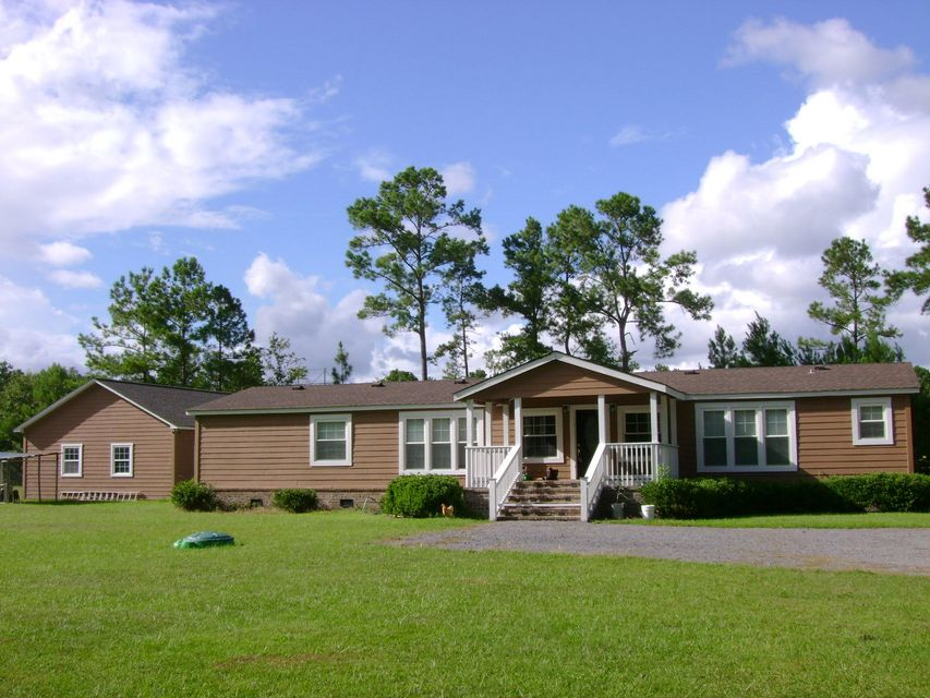 215  Lazy Hill Road Moncks Corner, SC 29461