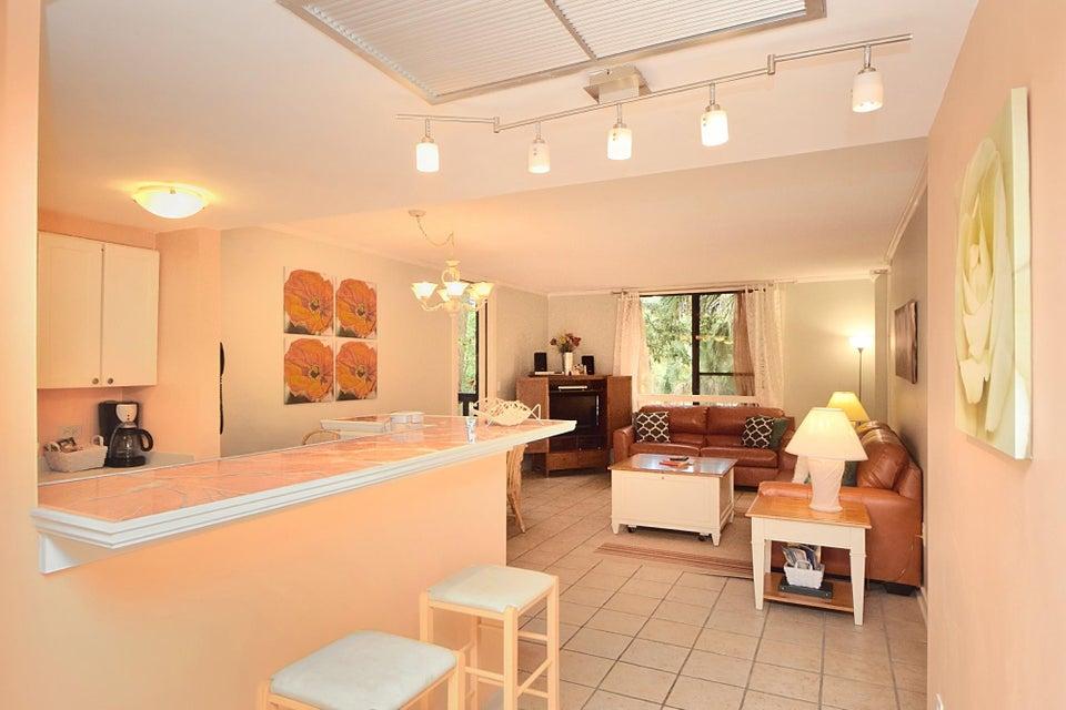 Shipwatch Villa Homes For Sale - 2263 Shipwatch, Kiawah Island, SC - 0